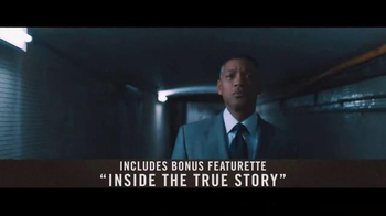 XFINITY On Demand TV Spot, 'Concussion' - Thumbnail 6