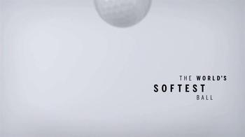 Wilson Staff Duo TV Spot, 'We Own Soft' - Thumbnail 1