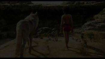 The Jungle Book - Alternate Trailer 9
