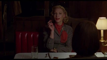 XFINITY On Demand TV Spot, 'Carol' - Thumbnail 1