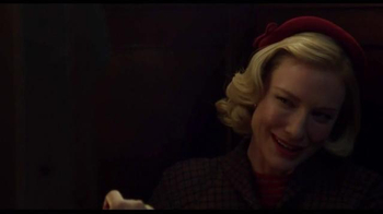 XFINITY On Demand TV Spot, 'Carol' - Thumbnail 3