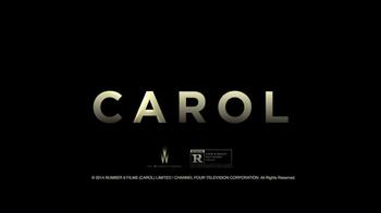XFINITY On Demand TV Spot, 'Carol' - Thumbnail 6