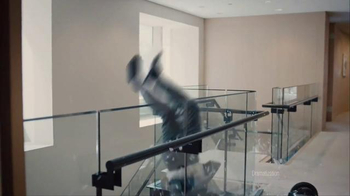 CDW Lenovo X1 Carbon Yoga TV Spot, 'Crash by CMO. Orchestration by CDW.' - Thumbnail 4