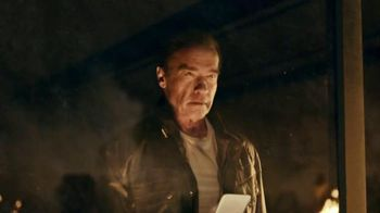 Mobile Strike TV Spot, 'War Without Weapons' Feat. Arnold Schwarzenegger - 5124 commercial airings