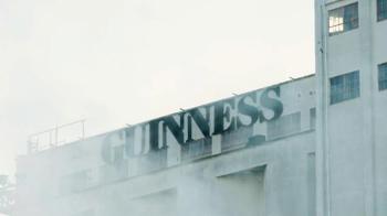 Guinness TV Spot, 'Social Responsibility' - Thumbnail 4