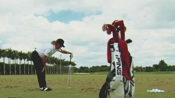 PGA Tour Champions TV Spot, 'Where Legends Play' - 90 commercial airings