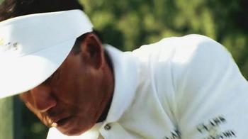 PGA Tour Champions TV Spot, 'Where Legends Play' - Thumbnail 1