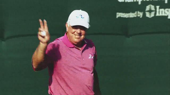 PGA Tour Champions TV Spot, 'Where Legends Play' - Thumbnail 2