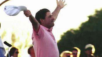 PGA Tour Champions TV Spot, 'Where Legends Play' - Thumbnail 3