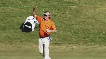 PGA Tour Champions TV Spot, 'Where Legends Play' - Thumbnail 4