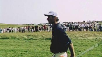 PGA Tour Champions TV Spot, 'Where Legends Play' - Thumbnail 7