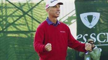 PGA Tour Champions TV Spot, 'Where Legends Play' - Thumbnail 8