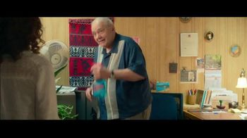 My Big Fat Greek Wedding 2 - Alternate Trailer 12