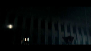 Batman v Superman: Dawn of Justice - Alternate Trailer 22