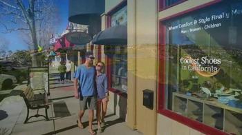 Visit Carlsbad TV Spot, 'Discover' - Thumbnail 3