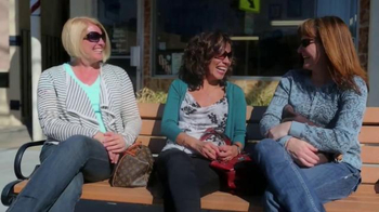 Visit Carlsbad TV Spot, 'Discover' - Thumbnail 4