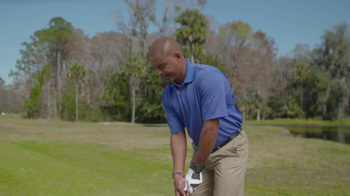 Golf Channel Academy TV Spot, 'Find Your Coach' - Thumbnail 1