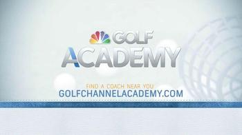 Golf Channel Academy TV Spot, 'Find Your Coach' - Thumbnail 10