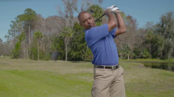Golf Channel Academy TV Spot, 'Find Your Coach' - Thumbnail 2