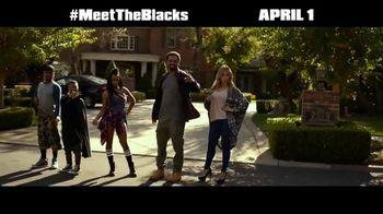 Meet the Blacks - Alternate Trailer 6
