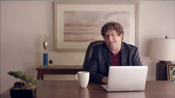 Citrix GoToMeeting TV Spot, 'Meet the 2016 GoToMeeting MVPs' - Thumbnail 6