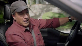 Wagner OEX TV Spot, 'Tailgating' Featuring Mike Rowe - Thumbnail 1