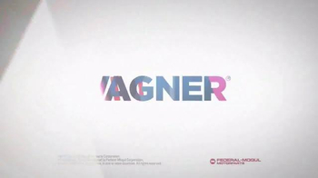 Wagner OEX TV Spot, 'Tailgating' Featuring Mike Rowe - Thumbnail 10