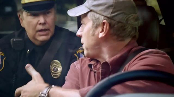Wagner OEX TV Spot, 'Tailgating' Featuring Mike Rowe - Thumbnail 7