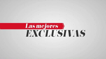 TVyNovelas TV Spot, 'Las mejores exclusivas' [Spanish] - Thumbnail 6