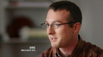Southern New Hampshire University TV Spot, 'Learning For Life' - Thumbnail 6