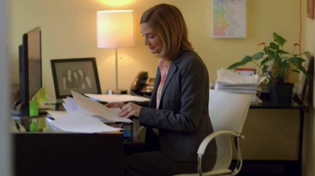 Southern New Hampshire University TV Spot, 'Learning For Life' - Thumbnail 7