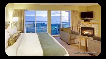 BC Ferries TV Spot, 'Kingfisher Resort' - Thumbnail 4