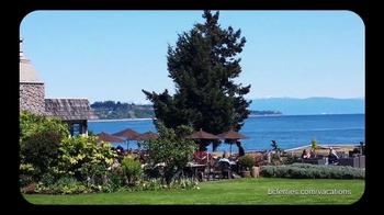 BC Ferries TV Spot, 'Kingfisher Resort' - Thumbnail 5