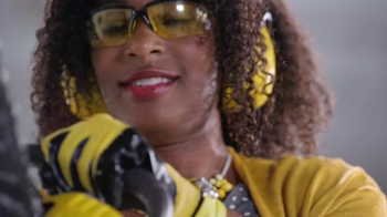 Sprint TV Spot, 'Switch to Sprint: We'll Pay Your Switching Fees' - Thumbnail 3