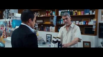 Miller Lite TV Spot, 'El boxeo' con Juan Manuel Márquez [Spanish] - Thumbnail 9