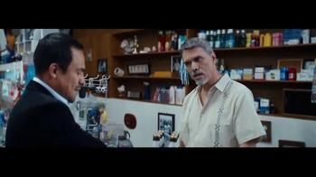 Miller Lite TV Spot, 'El boxeo' con Juan Manuel Márquez [Spanish] - Thumbnail 3