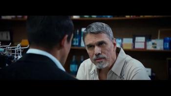 Miller Lite TV Spot, 'El boxeo' con Juan Manuel Márquez [Spanish] - Thumbnail 4