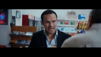 Miller Lite TV Spot, 'El boxeo' con Juan Manuel Márquez [Spanish] - 2244 commercial airings