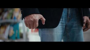 Miller Lite TV Spot, 'El boxeo' con Juan Manuel Márquez [Spanish] - Thumbnail 6