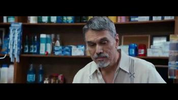 Miller Lite TV Spot, 'El boxeo' con Juan Manuel Márquez [Spanish] - Thumbnail 8