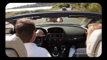 BC Ferries Vacations TV Spot, 'Ocean-Front Accommodations' - Thumbnail 7