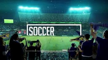 Heineken TV Spot, 'My Name Is Soccer' - Thumbnail 7