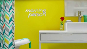 Seattle's Best Coffee TV Spot, 'Morning Person' - Thumbnail 2