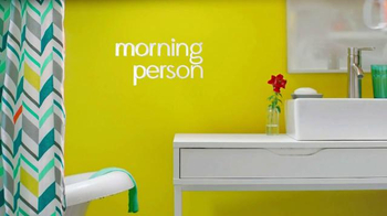 Seattle's Best Coffee TV Spot, 'Morning Person' - Thumbnail 3