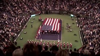 Indian Wells TV Spot, 'Tennis Channel: Oasis' - Thumbnail 5
