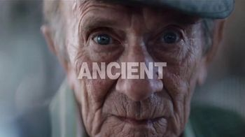 Oppenheimer Funds TV Spot, 'Aging Is Beautiful'