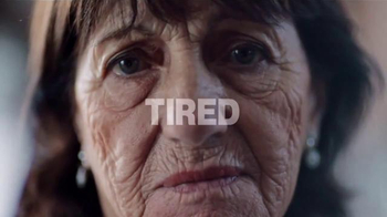 Oppenheimer Funds TV Spot, 'Aging Is Beautiful' - Thumbnail 2