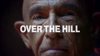 Oppenheimer Funds TV Spot, 'Aging Is Beautiful' - Thumbnail 3