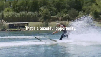 Oppenheimer Funds TV Spot, 'Aging Is Beautiful' - Thumbnail 6
