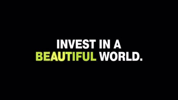Oppenheimer Funds TV Spot, 'Aging Is Beautiful' - Thumbnail 7